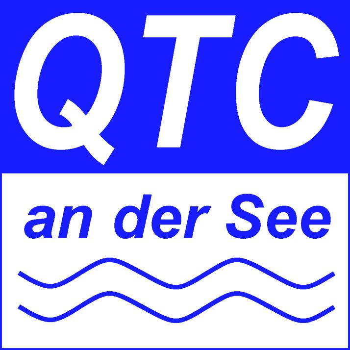 QTC-Logo